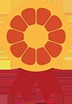האקדמיה לפירות – סלסלת פירות ומגשי פירות מעוצבים