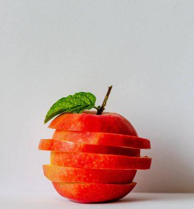 אכילת פירות בתקופת ההריון