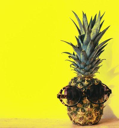 כמה פירות כדאי לאכול?