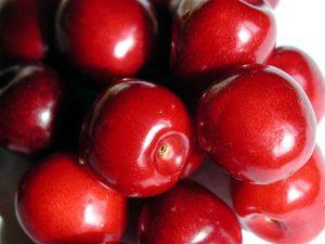 אכילת פרי לפני ואחרי אימון כושר
