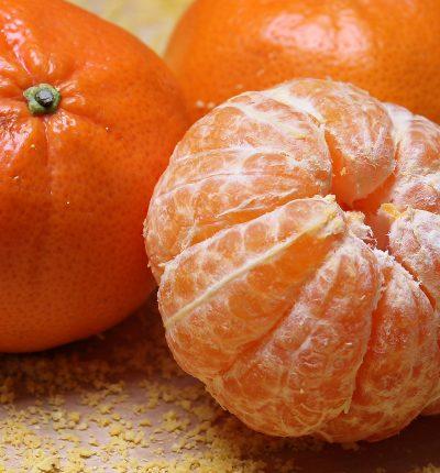 מתנה ליולדת עם מגשי פירות - מה כדאי לדעת?