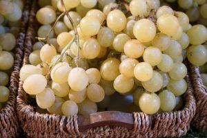 מגש פירות יבשים מעוצב