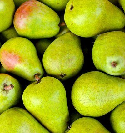 טיפים לשמירה על פירות בקיץ עם מערכות קירור
