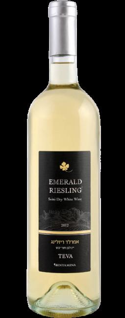 יין טבע ריזלינג