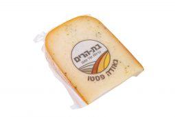 גבינת גאודה פסטו