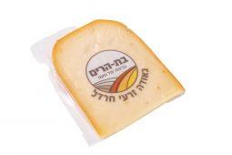 גבינת גאודה זרעי חרדל